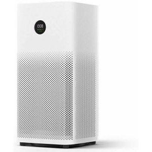 Pročišćivač zraka Xiaomi Mi Air 3H