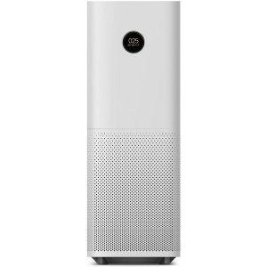 Pročišćivač zraka Xiaomi Mi Air Pro