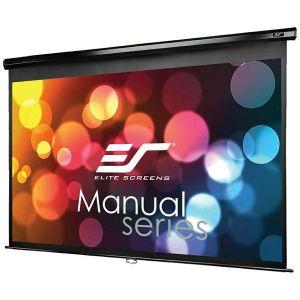 Projekcijsko platno EliteScreens M120UWH2