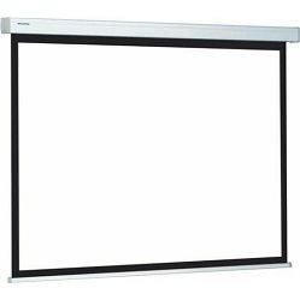 Projekcijsko platno EliteScreens zidno 245x185cm