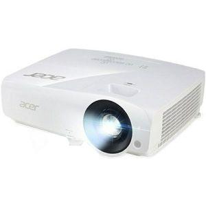 Projektor Acer P1560BTi -1080p WiFi