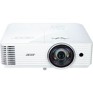 Projektor Acer S1386WHn - WXGA