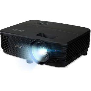 Projektor Acer X1323WHP - 1280x800