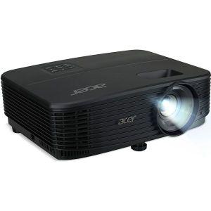 Projektor Acer X1323WHP - WXGA 1280x800