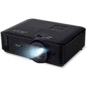 Projektor Acer X1327Wi