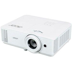 Projektor Acer X1527i - 1080p WiFi