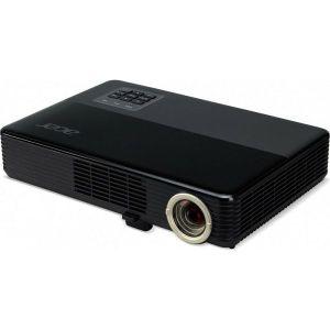 Projektor Acer XD1520i - DLP 1920x1080