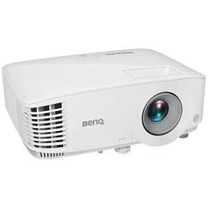 Projektor BenQ MS550