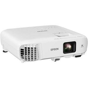 Projektor Epson EB-982W