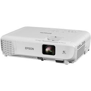 Projektor Epson EB-X06