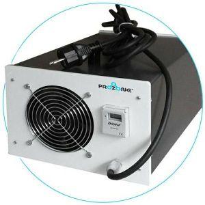 Generator ozona PROZONE P450