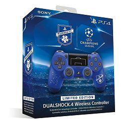 PS4 Dualshock Controller PS FC