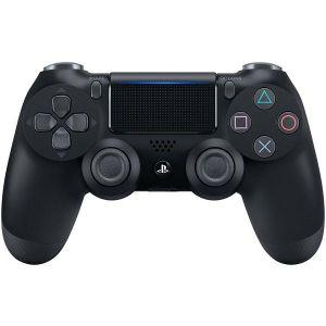 PS4 Dualshock Controller v2 Black