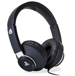 PS4 Stereo Gaming Headset crne PRO4-60