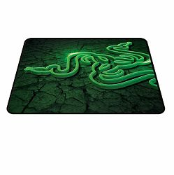 Razer Goliathus 2013 Soft Gaming Mouse Mat - Small (Control)