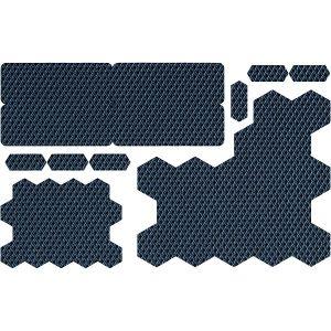 Razer Universal Grip Tape, RC21-01670100-R3M1