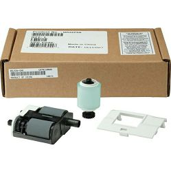 HP 200 ADF Roller Replacement Kit, W5U23A