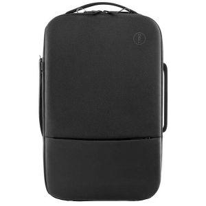 Ruksak za prijenosno računalo Dell Pro Hybrid Briefcase 15