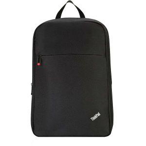 Ruksak za prijenosno računalo Lenovo ThinkPad Basic Backpack, do 15.6