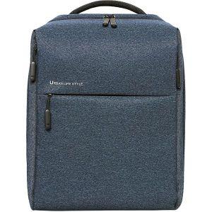 Ruksak za prijenosno računalo Xiaomi Mi City Backpack 2, do 15.6