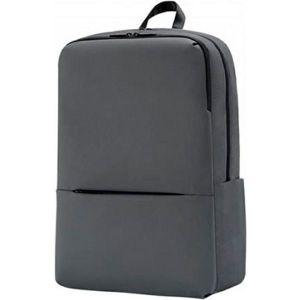 Ruksak za prijenosno računalo Xiaomi Mi Business Backpack 2, 15.6