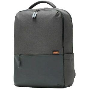 """Ruksak za prijenosno računalo Xiaomi Mi Commuter Backpack, do 15.6"""", tamno-sivi"""