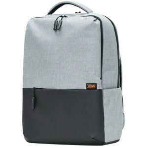 """Ruksak za prijenosno računalo Xiaomi Mi Commuter Backpack 15.6"""", Sivi"""