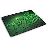 Podloga za miš Razer Goliathus Soft Gaming Mouse Mat - Large (Speed), RZ02-01070300-R3M1