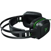 Slušalice Razer Electra V2 USB - Digital Gaming and Music Headset RZ04-02220100-R3M1 - MAXI PONUDA