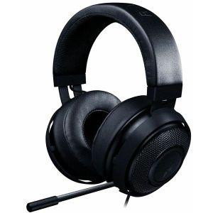 Slušalice Razer Kraken - Multi-Platform Wired Gaming - Black, RZ04-02830100-R3M1