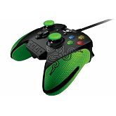 Razer Wildcat Gaming Controler for XBOX One, PC,RZ06-01390100-R3M1 - BEST BUY