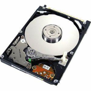 Hard disk Fujitsu 250GB SATA 6G 7.2K 3.5