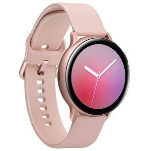 Pametni sat Samsung Galaxy Active 2 roza-zlatna - MAXI PONUDA