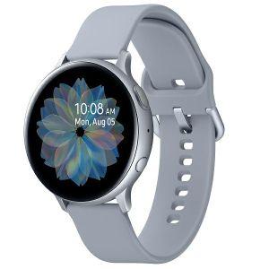 Pametni sat Samsung Galaxy Active 2 srebrni - PROMO