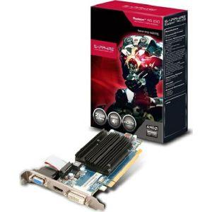 Grafička Sapphire R5 230, 2GB GDDR3