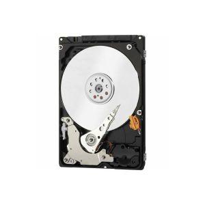 "Hard disk SEAGATE Mobile Laptop SSHD ( 2.5"", 1TB , 64MB , SATA 6Gb/s NCQ , MLC/ 8 GB, 7 mm)"