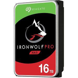 Hard disk Seagate IronWolf PRO (3.5