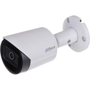 Sigurnosna kamera Dahua IP Lite Bullet 5 MP IR PoE