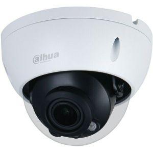 Sigurnosna kamera Dahua IP Lite Dome 4 MP WDR IR