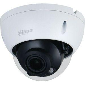 Sigurnosna kamera Dahua IP Lite Dome 5 MP WDR IR Vari-focal