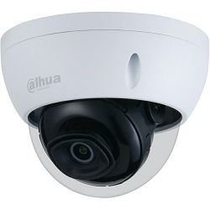 Sigurnosna kamera Dahua IP Lite Dome-mini 4 MP WDR IR
