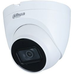 Sigurnosna kamera Dahua IP Lite Eyeball 2 MP WDR IR POE leća 2,8 mm