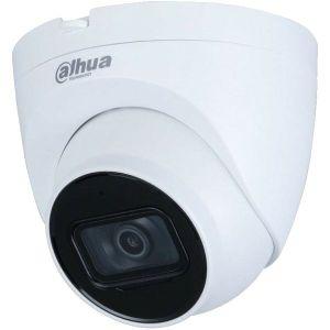 Sigurnosna kamera Dahua IP Lite Eyeball 2 MP WDR IR POE 2.7 mm–13.5 mm