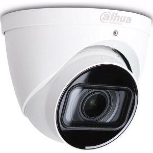 Sigurnosna kamera Dahua IP Lite Eyeball 4 MP WDR IR POE 2.7 mm–13.5 mm