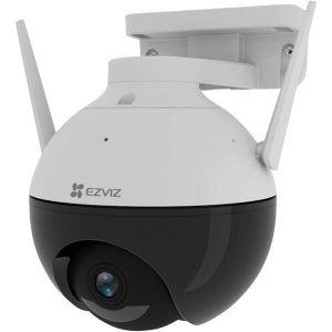 Sigurnosna kamera Ezviz C8C WIFI Outdoor FHD IR PT