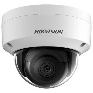 Sigurnosna kamera HikVision 8MP, IR Fixed dome 2,8mm lens