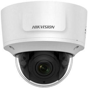 Sigurnosna kamera Hikvision Dome DS-2CD2743G0-IZS(2.8-12mm)