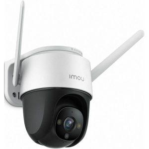 Sigurnosna kamera Imou Cruiser, 1/2.7