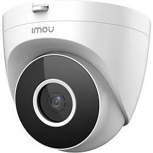 Sigurnosna kamera Imou IPC-T22AP, 1080, 1/2.8