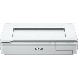 Skener Epson Workforce DS-50000